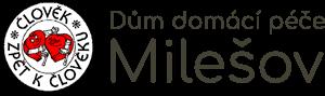 DDP Milešov
